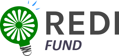 Fund REDI NGO