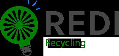 Recycling REDI NGO