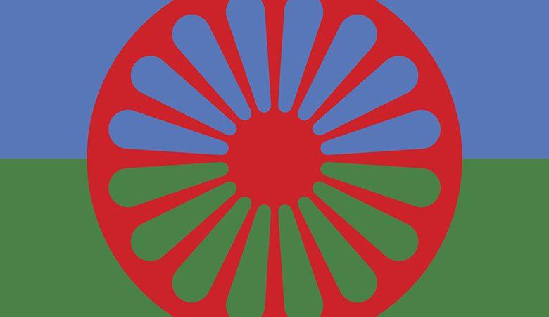 International ROMA Day 2021 – 50 years of International Unity