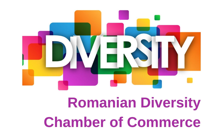 Romanian Diversity Chamber of Commerce