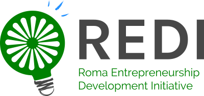 Portal REDI NGO