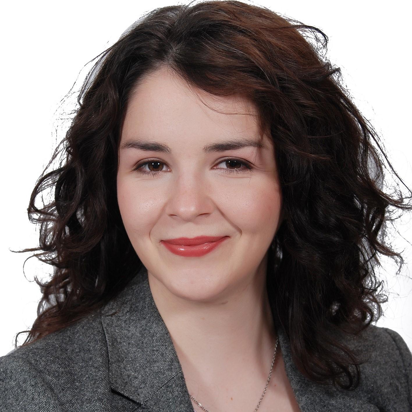 Simonida Savic